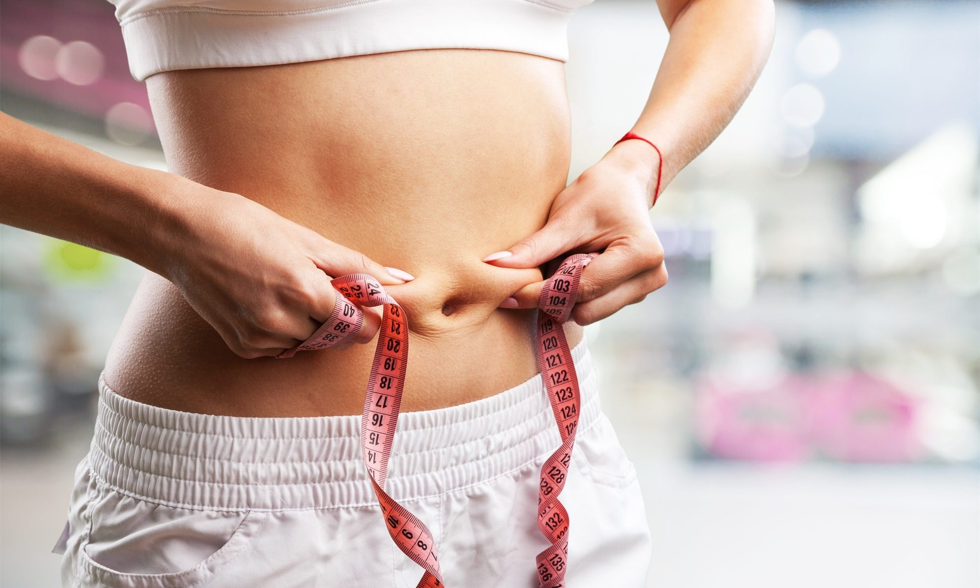 HCG Injections: How They Work to Promote Weight Loss