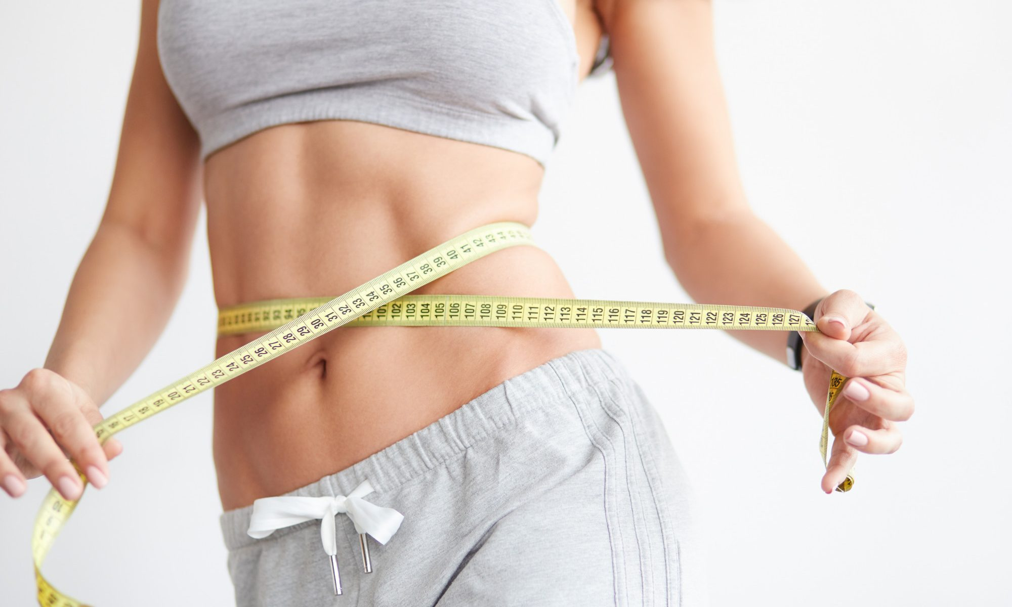 5 HCG Diet Tips to Help You Be Successful in Your Weight Loss Goals